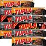 TUPLA Maxi ja Double Layer suklaapatukat 48-50 g