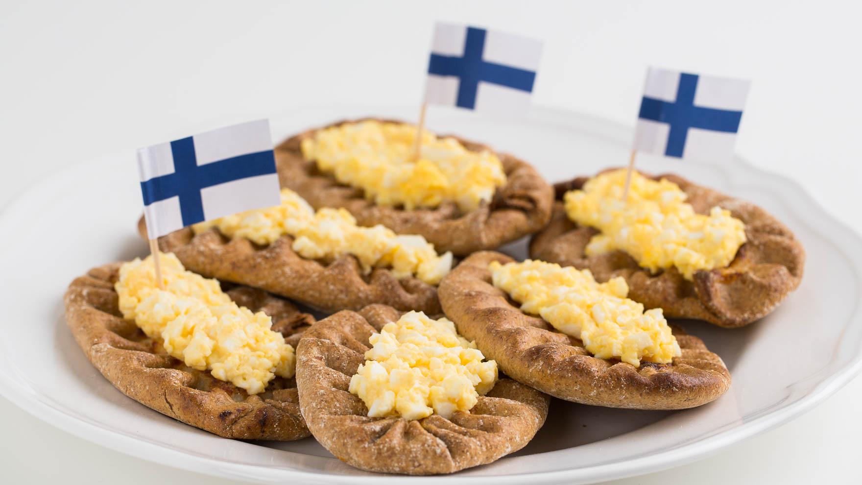suomalainen suomalaista amatööriseksiä