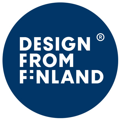 Design_From_Finland_merkki